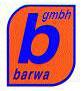 Logo Firma Barwa GmbH
