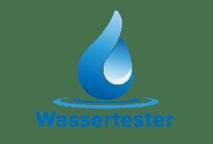 Logo Firma Spirek Trinkwasserhygiene