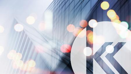 Kager-Knapp Immobilien GmbH Symbolfoto