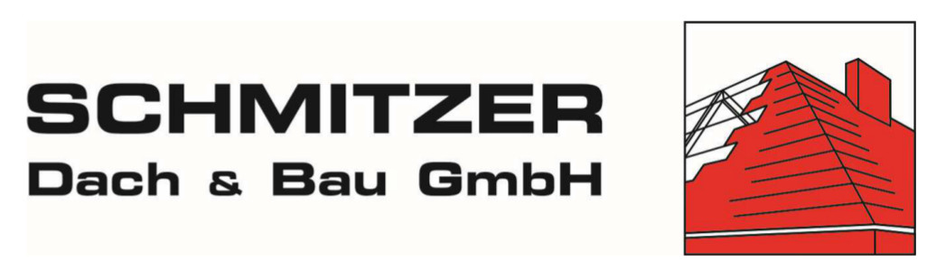 Logo Firma Schmitzer Dach und Bau GmbH
